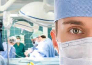 Ambulante Chirurgie