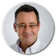 Dr. med. Daniel Baumgartl